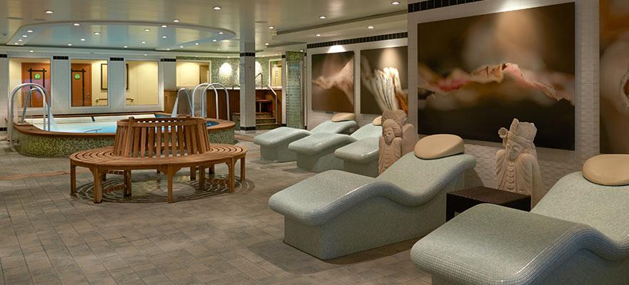 Norwegian Gem Bahamas Florida Caribbean With Norwegian Gem Cruise Ship Norwegian Cruise
